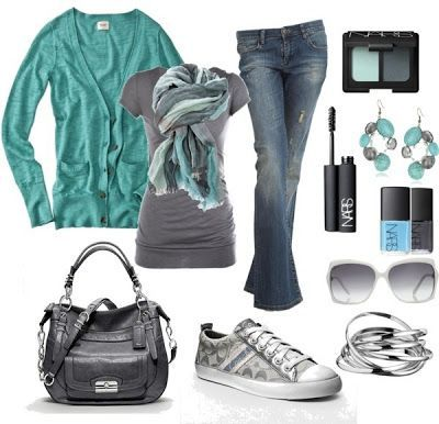 Trendy+Fashion+Women's+Clothing-+Clothes,+Trendy+Fashion+,+Trendy+Cute+Outfits.jpg 400×386 pixels