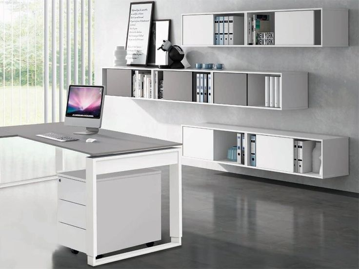 ber ideen zu h ngeregale auf pinterest. Black Bedroom Furniture Sets. Home Design Ideas