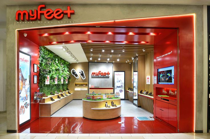 My Feet @Gandaria City Mall, South Jakarta, Indonesia - #myfeet #retailstore #interior #architecture #interiorarchitecture #interiordesign #design #restaurant #bar #dinner #finedining #art #wine #marble #wood #lighting #gold #jktgo #jakarta #indonesia #steak #cafe #interiordecor #interiorstyling #interior123 #interiorlovers #interiorjakarta #interiordesigners
