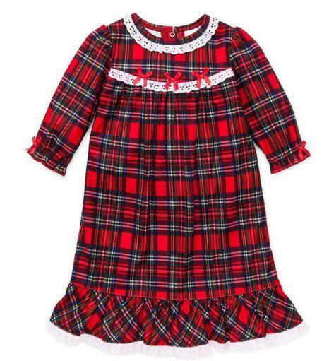 Cheap Christmas Pajamas For Adults, find Christmas Pajamas For ...