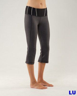 Lululemon Outlet Groove Middle pants Gray : Lululemon Outlet Online, Lululemon outlet store online,100% quality guarantee,yoga cloting on sale,Lululemon Outlet sale with 70% discount! $39.79