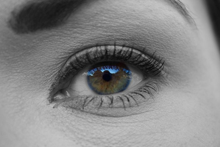 Your #eyes are the most expressive feature. Are you making the most of them?