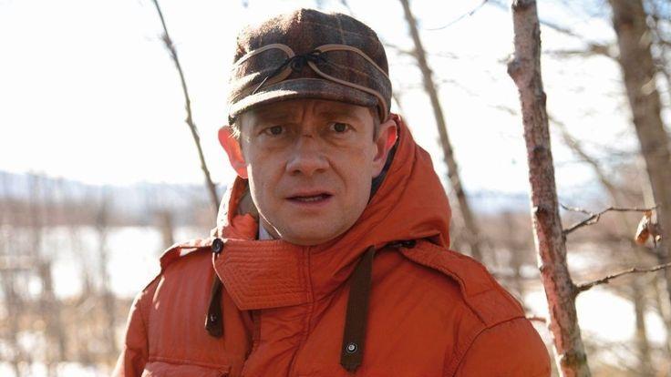 Neue Nachricht: Fargo: Kultkrimi mit Humor auf ZDF Neo - http://ift.tt/2fK0LOa #news