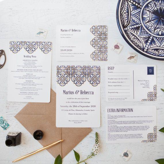 54 besten Gästebücher zur Hochzeit & Alternativen Bilder auf