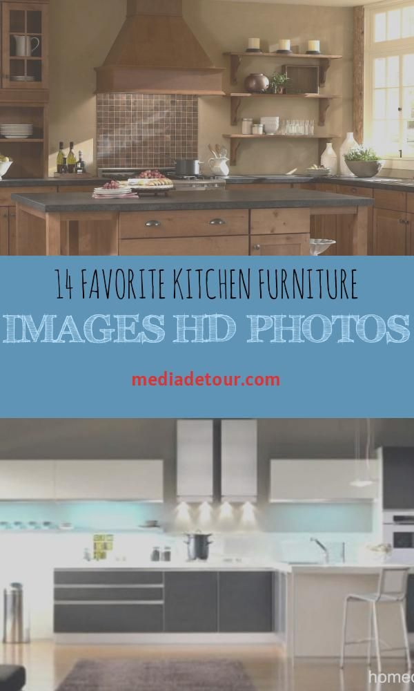 Kitchen Images Hd : kitchen, images, Favorite, Kitchen, Furniture, Images, Photos, Online, Design,