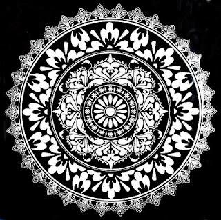 675 best images about mandalas on pinterest dovers for Annaprasana decoration