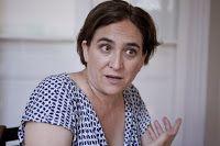 PAH Castellón: La PAH pide a Colau que obligue a ceder los 2.500 ...