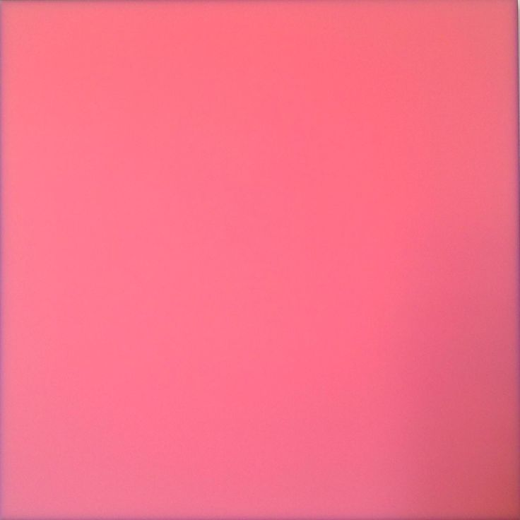 """Litzmann """"Red, Blue, Purple"""" (2002)"""