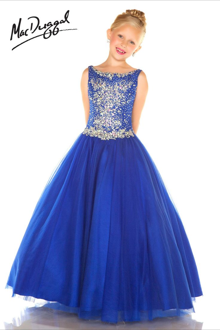 Glitz pageant dresses for rent - 235 Best Dresses Images On Pinterest Pageants Flower Girls And Pageant Dresses