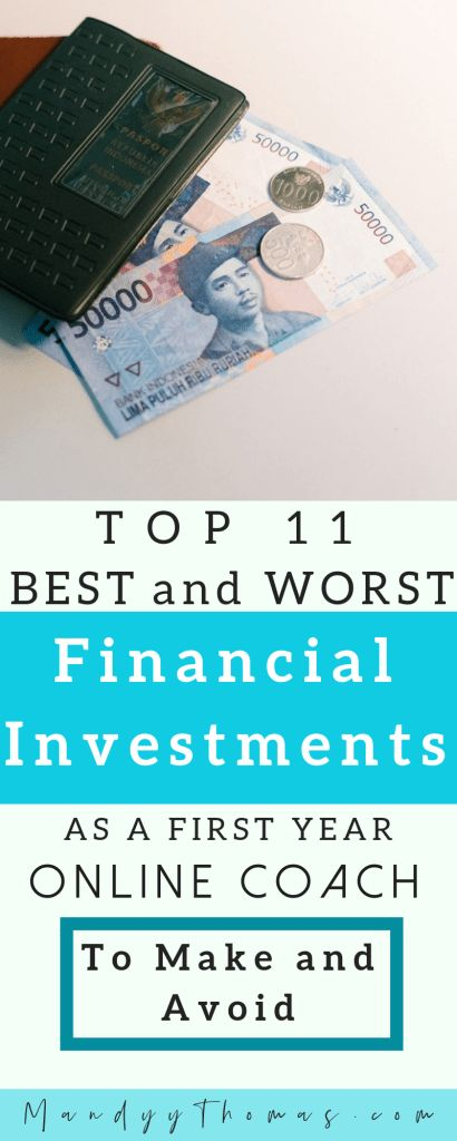 make americas finances worse - 410×1024