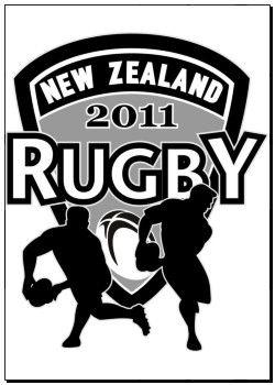 Plakáty - rugby hráč, běh, chod, chránit k4650347 - nástěnné, tisky fotografií, tisk na plátno, dekorace na zeď, tisk na plakáty - k4650347.jpg