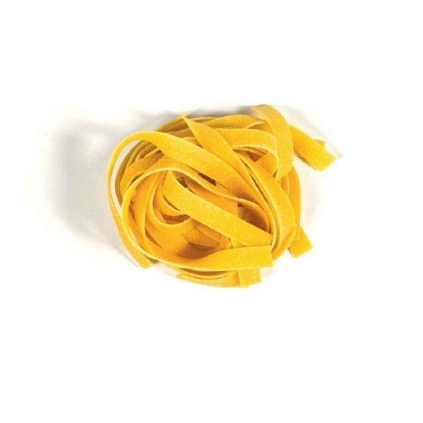 Vendita online | Maccheroncini nidi all'uovo Pasta all'uovo con semola di grano duro sacchetto da gr.500 Pasta Panarese - Gastronomia - Prodotti Italiani