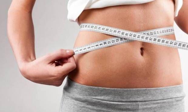 Düz karın diyeti - İçeceğiniz bu karışım ile düz bir karın artık hayal olmayacak! http://www.hurriyetaile.com/sizin-icin/beslenme-diyet/duz-karin-diyeti_5804.html
