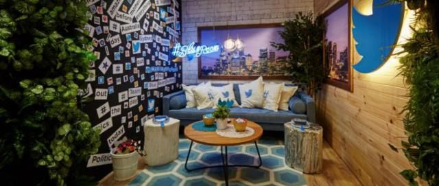 35 best NYC BlueRoom images on Pinterest Home ideas, Cave and