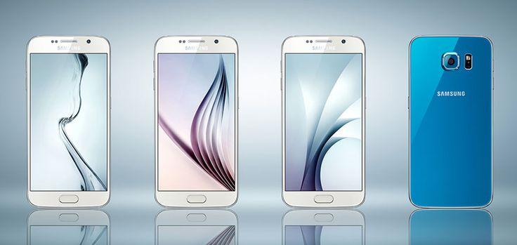 #Samsung #S_Series #Mobile #Phones - #Belanja sekarang koleksi hebat Samsung S Series Mobile Phones. Ambil potongan Anda sekarang dengan diskon besar sampai 14%. #Diskon produk yang dipilih At #Lazada #Indonesia #Vouchers. Beli sekarang!