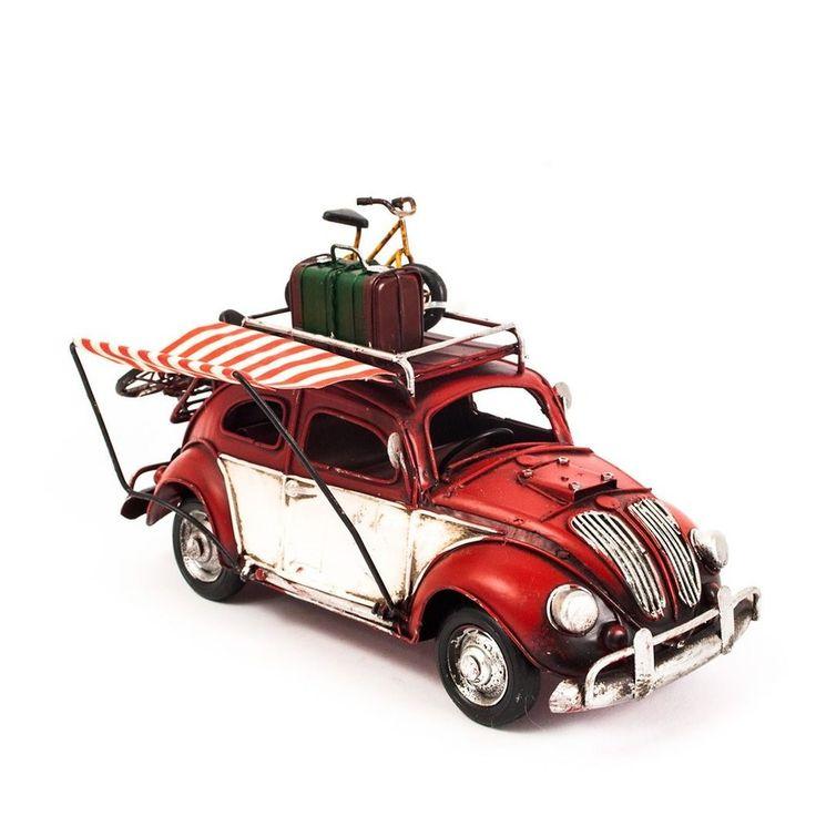 Presentes Dia dos Pais – Carros e Motos