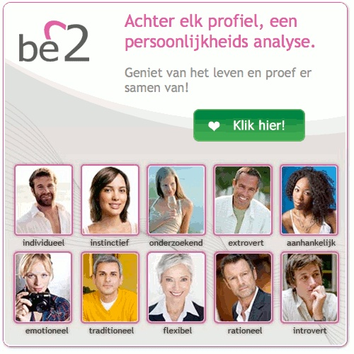Reviews be2 dating site