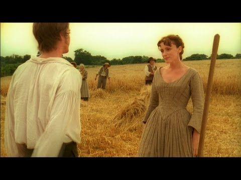A zöldellő fa alatt (2005) - teljes film magyarul - YouTube