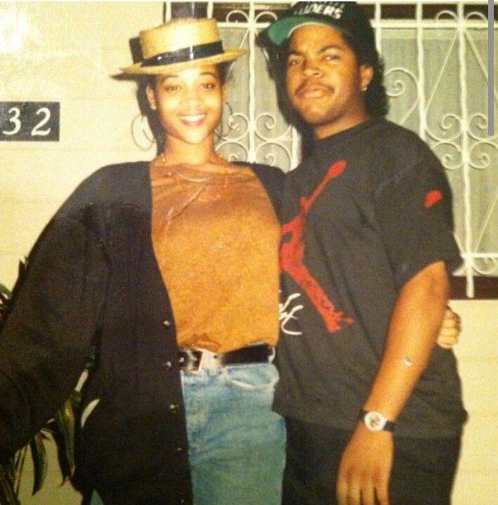 Mimi Faust Amp Ice Cube Ice Cube Omg I Love Him