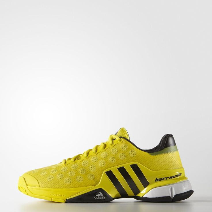 polo ralph lauren shoes tk maxx shoes for badminton players