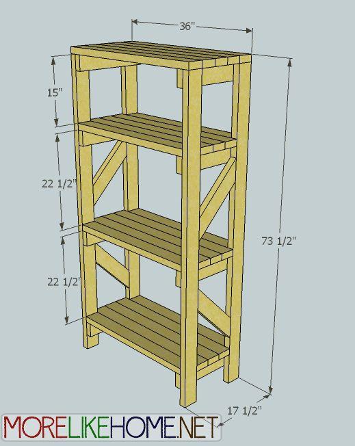 Storage Cabinets Garage