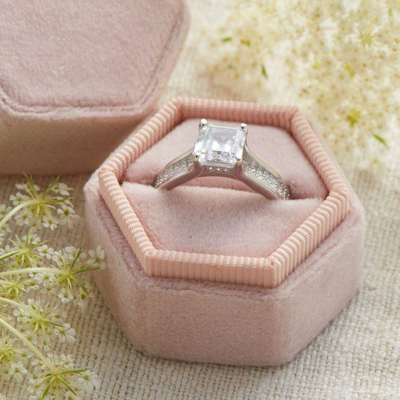 This Item Is Unavailable Wedding Jewellery Boxes Jewelry Ring Box Wedding Jewelry