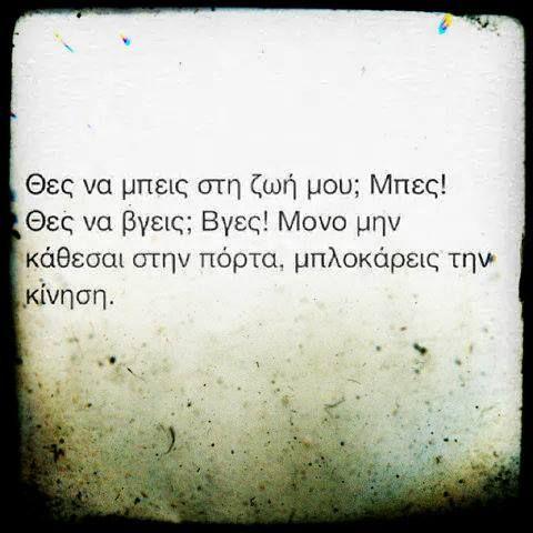 10402394_651993194898505_8225446891643397719_n.jpg (480×480)