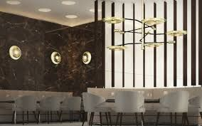 Unique lamps, to give a unique design touch to your projects. Check our gorgeous products available in our stock list. Luxury lighting solutions are waiting for you. This one is for the design lovers and for those who love design.