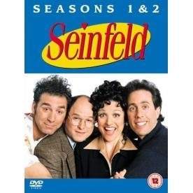 http://ift.tt/2dNUwca   Seinfeld Seasons 1 And 2 DVD   #Movies #film #trailers #blu-ray #dvd #tv #Comedy #Action #Adventure #Classics online movies watch movies  tv shows Science Fiction Kids & Family Mystery Thrillers #Romance film review movie reviews movies reviews