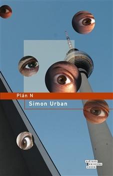 Simon Urban - Plán N