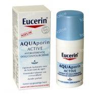 Eucerin Aquaporin Active Eye Cream Hydra 15 ml