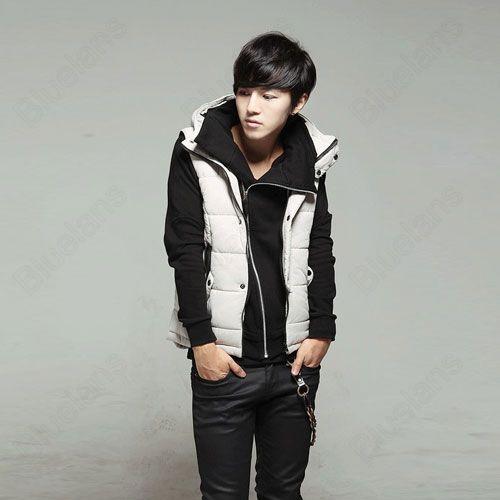 72 Best Korean Boy Images On Pinterest Cute Boys Korean Actors And Korean Dramas