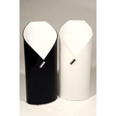 portaombrelli-design-vesta-in-plexi-h9631