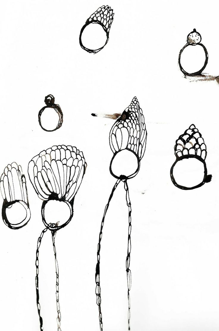 best 20 jewelry design drawing ideas on pinterest jewelry