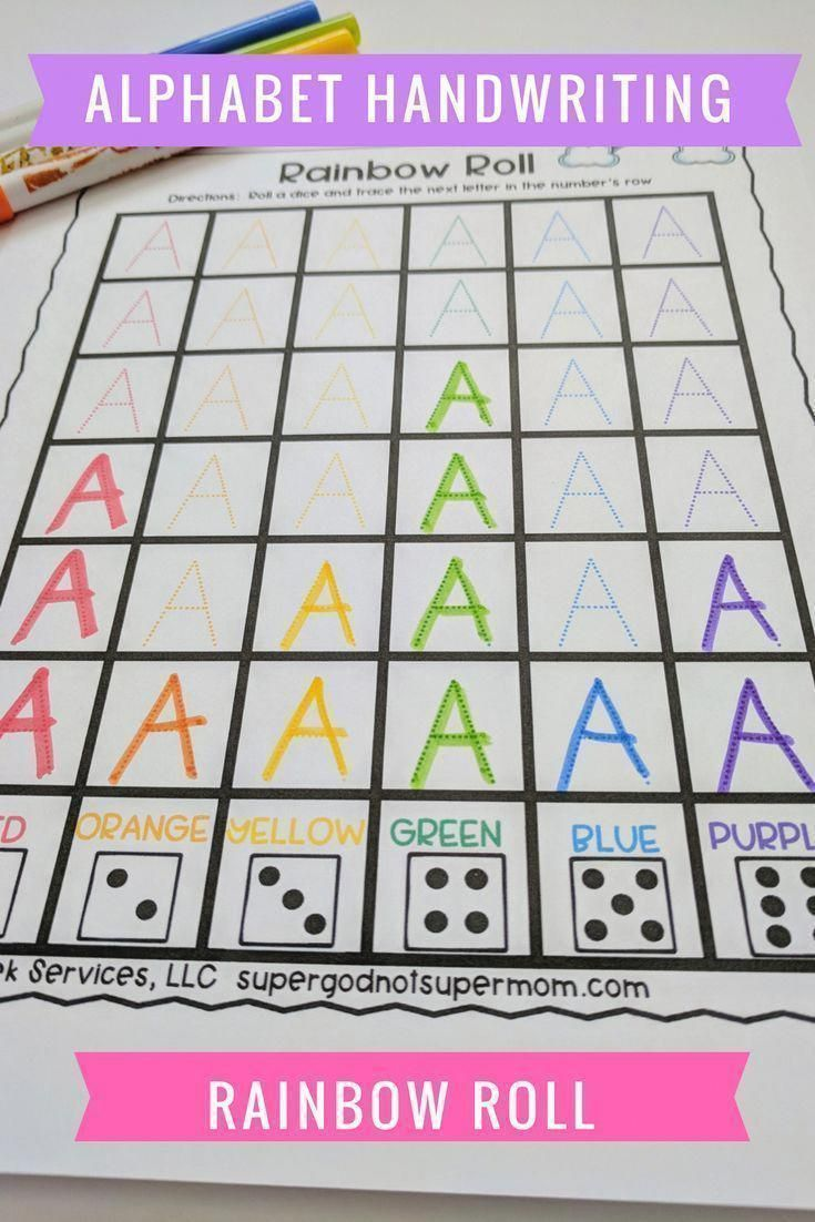 Abeka Handwriting Worksheets Abeka Homeschool Interactive Notebooks Homeschooling Memes In 2021 Preschool Writing Alphabet Preschool Handwriting Alphabet [ 1102 x 735 Pixel ]