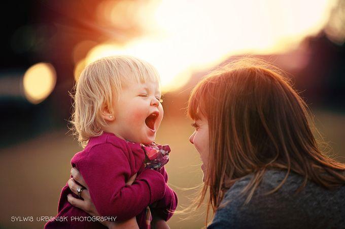 Joy by SylwiaUrbaniak - Happy Moments Photo Contest