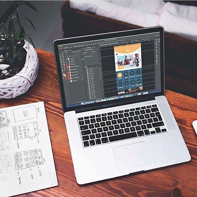 #repost @karin_dahan  #developer #technology #programmer #code #work #js #html #css #python #php #nodejs #ajax #jquery #java #angularjs #webdev #online #seo #marketing #website #analytics #keyword #traffic #digitalmarketing #development #software #webdeveloper #desk #setup