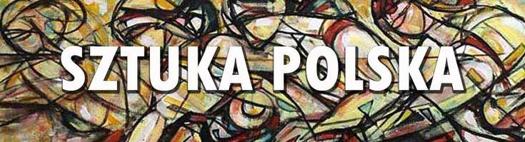 Sztuka Polska