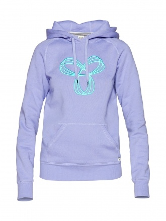 Classic Fit TNA hoodie - Love these colors together - (Item #43540) $75