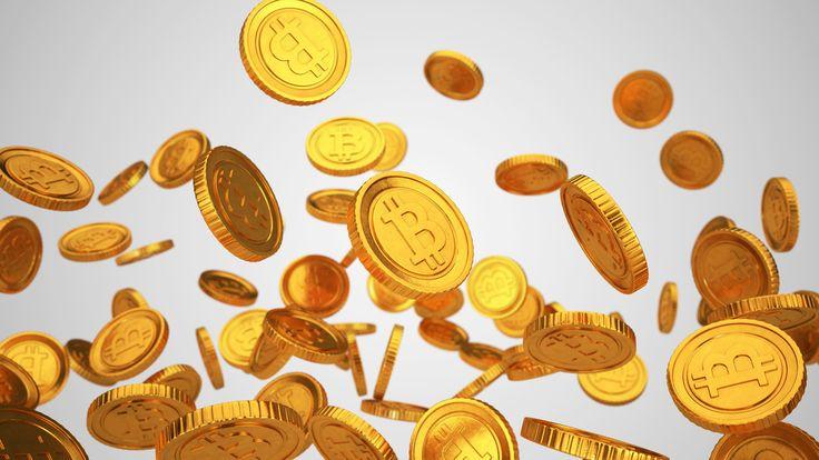 Satoshi Portal Signals UASF Through Electrum Wallet Server Will Never Support Bitcoin Unlimited