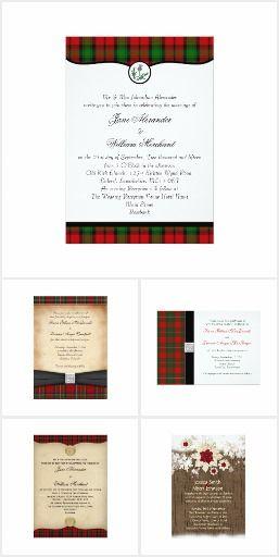 Mejores imágenes de Wedding Invitations Favors and