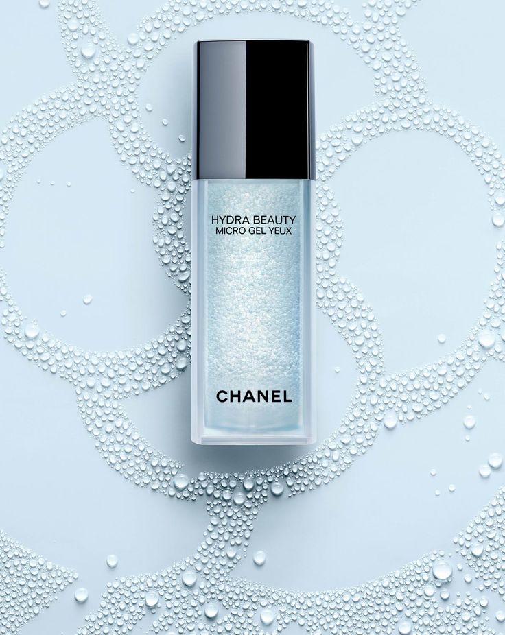 Best 25+ Chanel Background Ideas On Pinterest