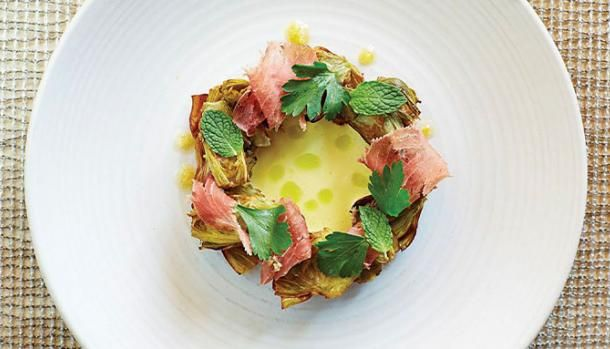 Where to Eat Now 2014: Best restaurants in Texas (Several are in Austin)
