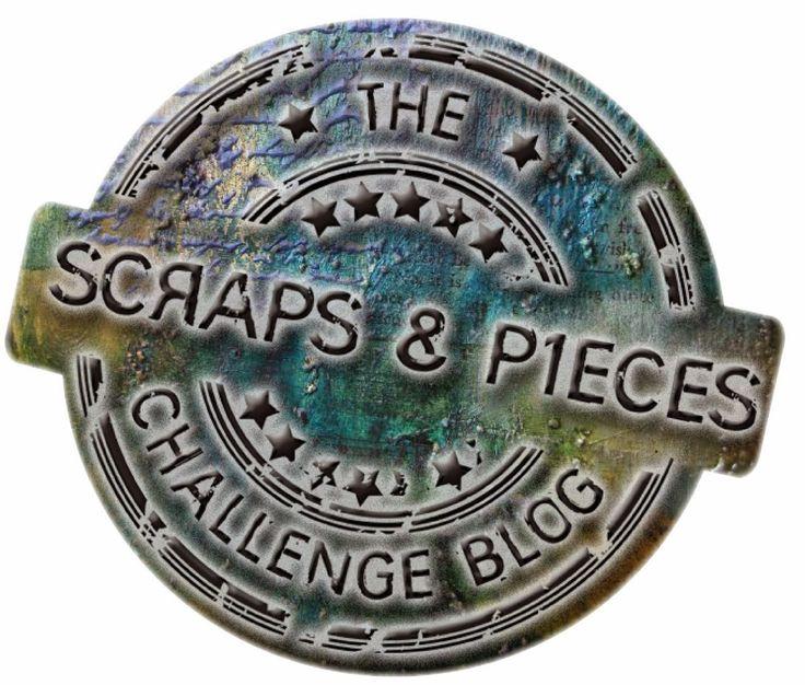 Προσθέστε μας στο blog σας!
