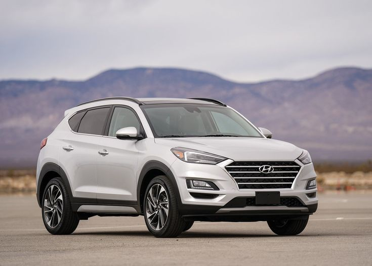 Hyundai Tucson 2019 Precios Versiones Y Equipamiento En Mexico Automoviles C Automoviles En Equipamiento Upcoming Cars Hyundai Tucson Hyundai Cars