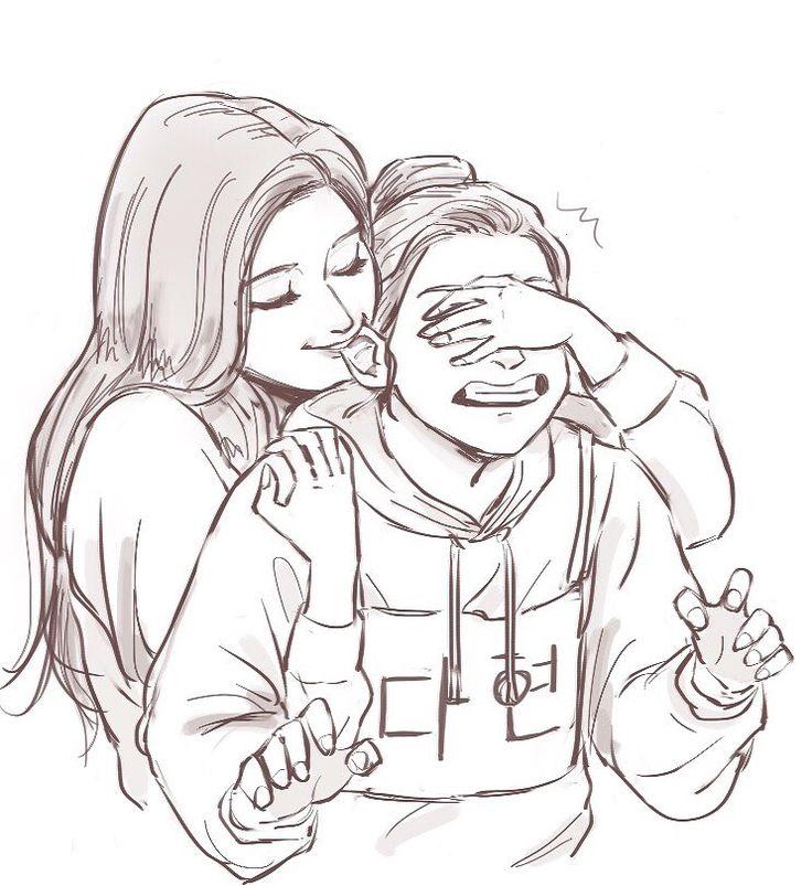 """トワ on Twitter: """"アユクデで退屈したサナちゃんに遊ばれる豆腐。 #saida #TWICE #트와이스 #사이다 #다현 #사나 #dahyun #sana https://t.co/lXzfMBFq1A"""""""