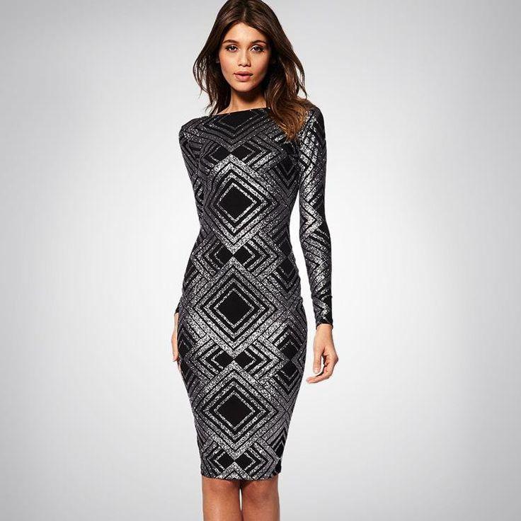 46 best clothing images on pinterest dress lace low cut