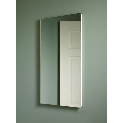 Inspirational Broan Medicine Cabinet Replacement Door