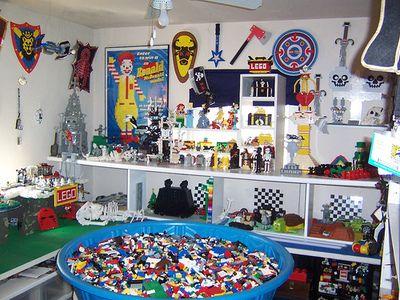 Boys Room Lego Ideas 621 best lego ideas for the kids images on pinterest | lego