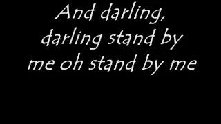 Prince Royce- Stand By Me with lyrics - YouTube